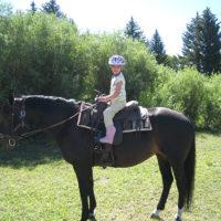 Abi - Teton Outdoor Adventures