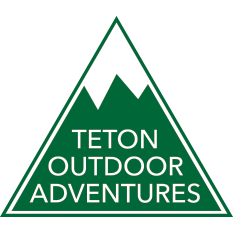 Teton Outdoor Adventures