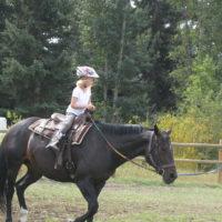 Kat Trotting -Teton Outdoor Adventures