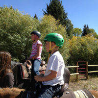 Porter & Save - Teton Outdoor Adventures