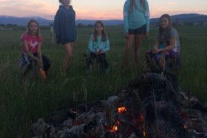 W1 Camp
